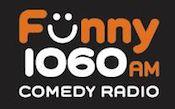 funny1060-14