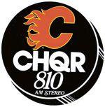 chqr810