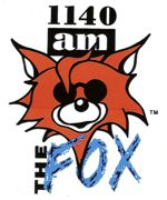 fox1140